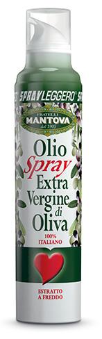 about-olio-spray.jpg